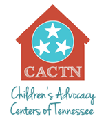 tncac-logo