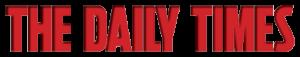 dailytimeslogo
