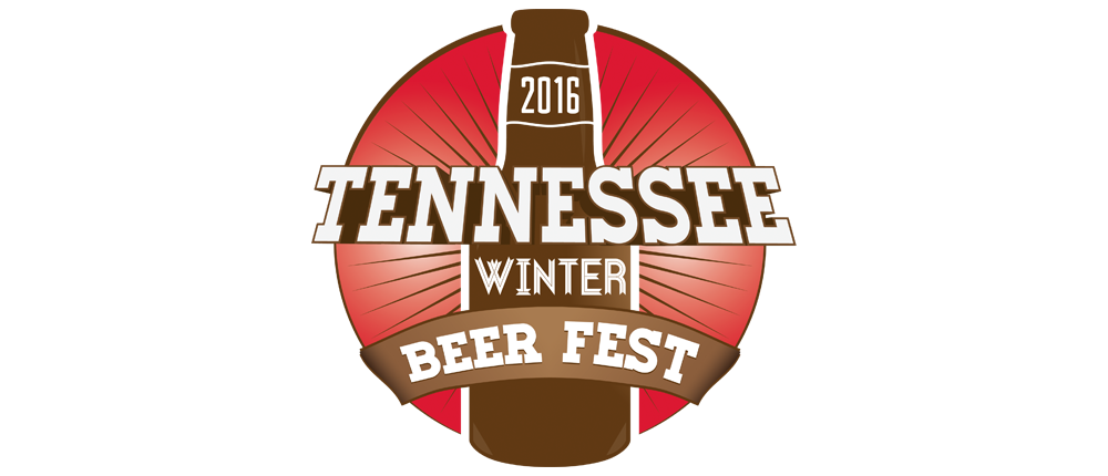 Tennessee Winter Beer Fest — 2016