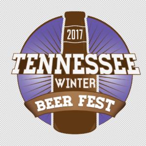 TNWBF logo 2017