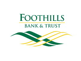 foothills-bank-trust